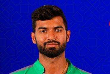 Bhavesh Gulecha