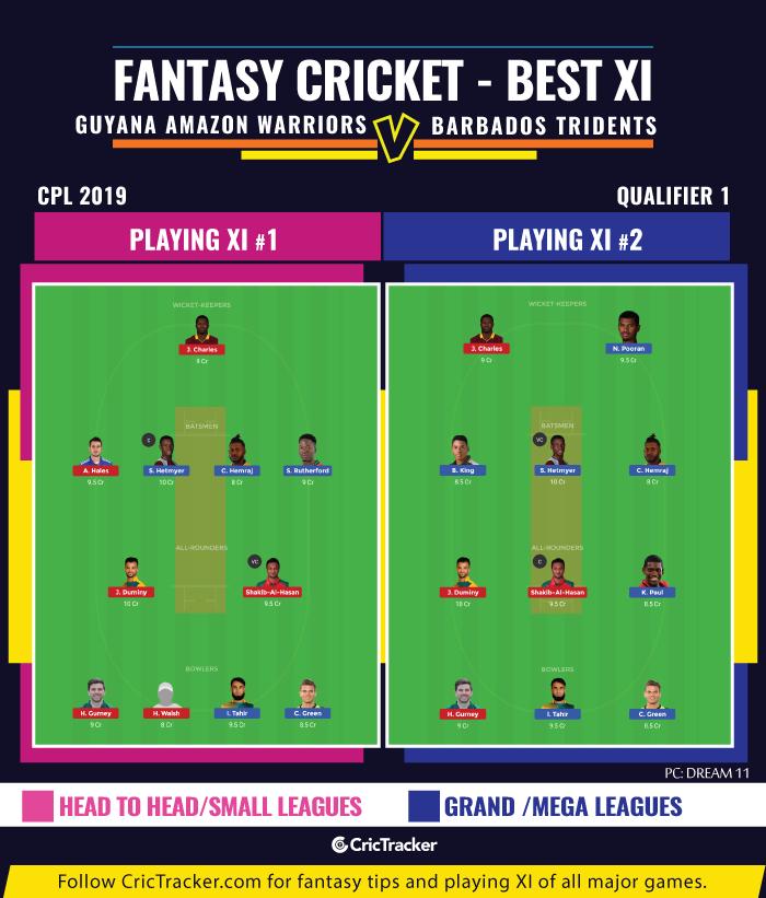 Fantasy-Tips-Qualifier1_GAWvsBT