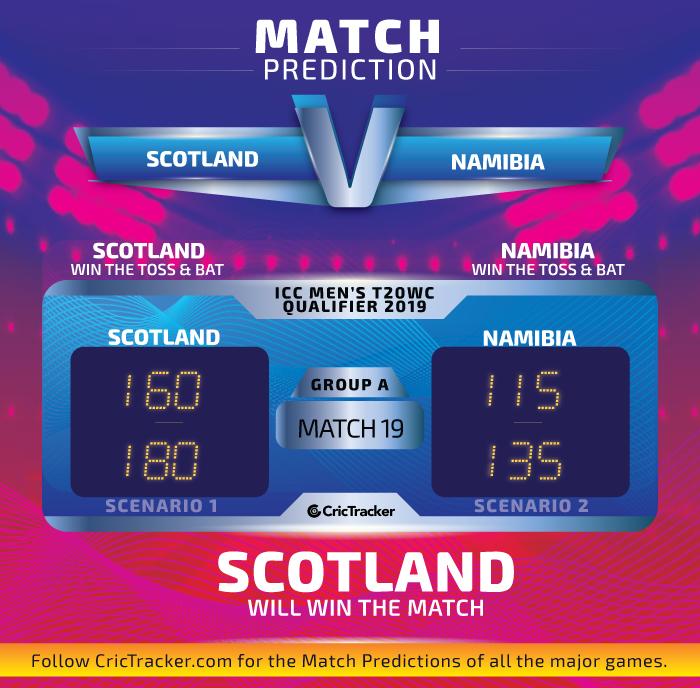 Match-Prediction-ScotlandvsNamibia