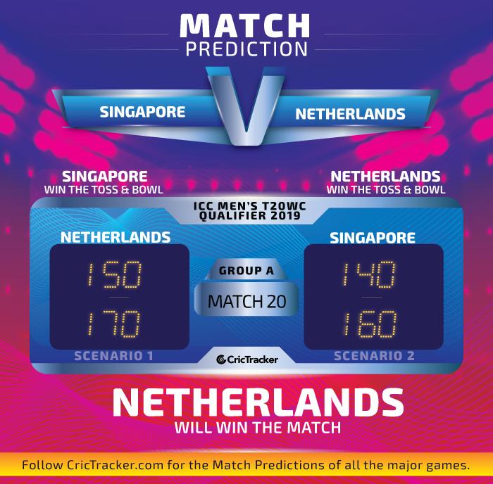 Match-Prediction-SingaporevsNetharlands