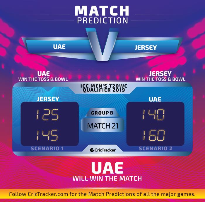 Match-Prediction-UAEvsJersey1