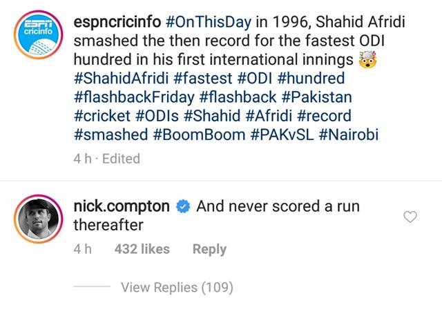 Nick Compton's comment
