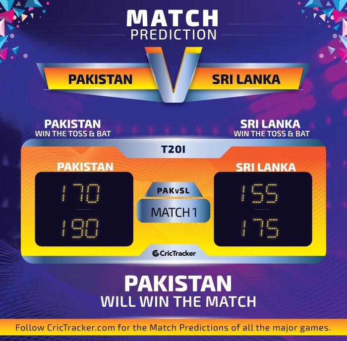 PAKvsSL_T20Series_Match01_Match-Prediction