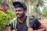 Sanju Samson Top Stories