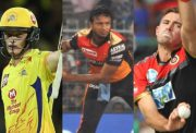 IPL Best XI released