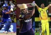 IPL Best XI retained