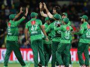 Pakistan Shoaib Akhtar