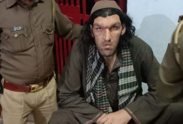 Sher Khan Afghanistan