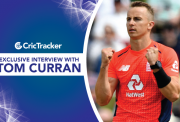 Tom-Curran-exclusive-interview