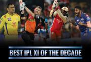 Best-IPL-XI-of-the-Decade