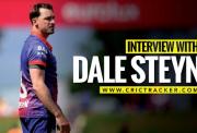 Dale-Steyn-Interview-site