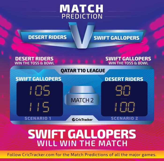 Desert-Riders-vs-Swift-Gallopers