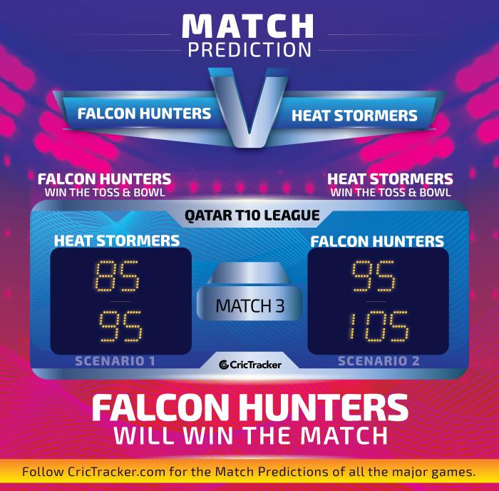 Falcon-Hunters-vs-Heat-Stormers