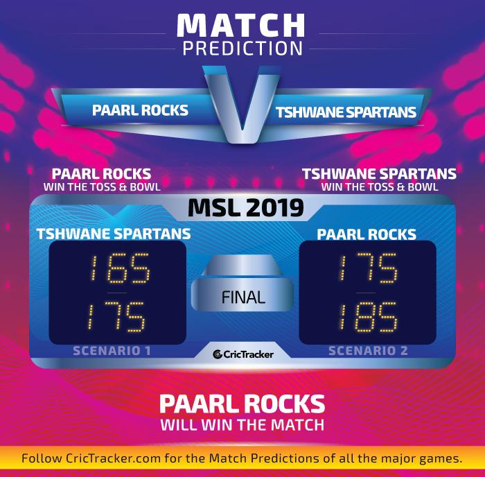 Paarl-Rocks-vs-Tshwane-Spartans
