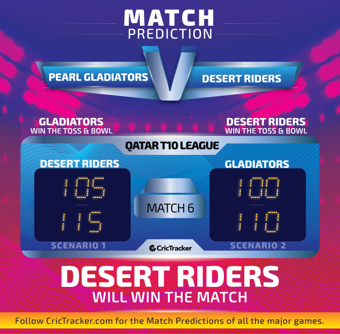 Pearl-Gladiators-vs-Desert-Riders