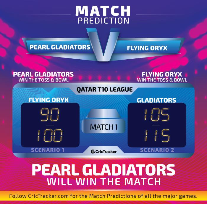Pearl-Gladiators-vs-Flying-Oryx-Qatar-T10-League