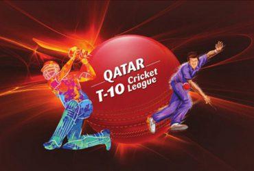 Qatar T10 League