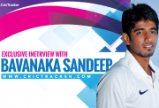 bavanaka-sandeep-interview-WP