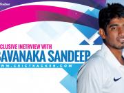 bavanaka-sandeep-interview-WP