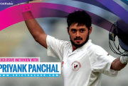 priyank-panchal-Interview-WP