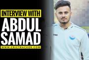 Abdul-Samad-SM