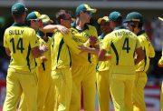 Australia U19