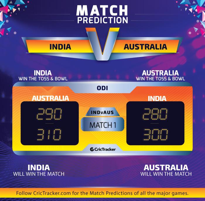 India-vs-Australia,-2020-1st-ODI-MATCH-PREDICTION