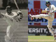 Jacques Kallis and Rassie van der Dussen