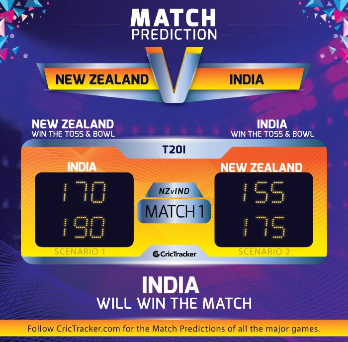 New-Zealand-V-India