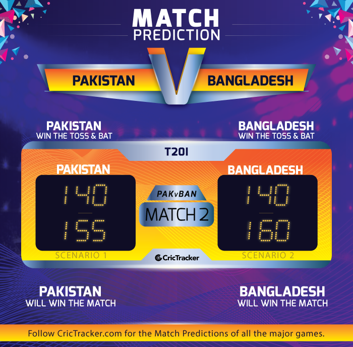 Pakistan-v-Bangladesh-2
