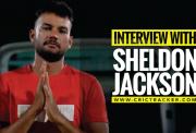 Sheldon-Jackson-interview