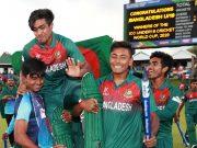 Akbar Ali Bangladesh U19