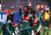 Bangladesh U19