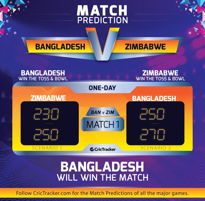 Bangladesh-v-Zimbabwe