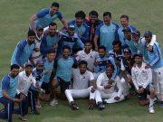 Bengal team
