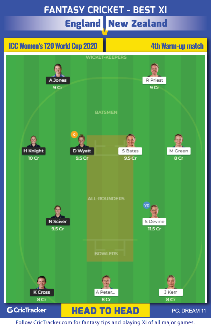 England-vs-New-Zealand-h
