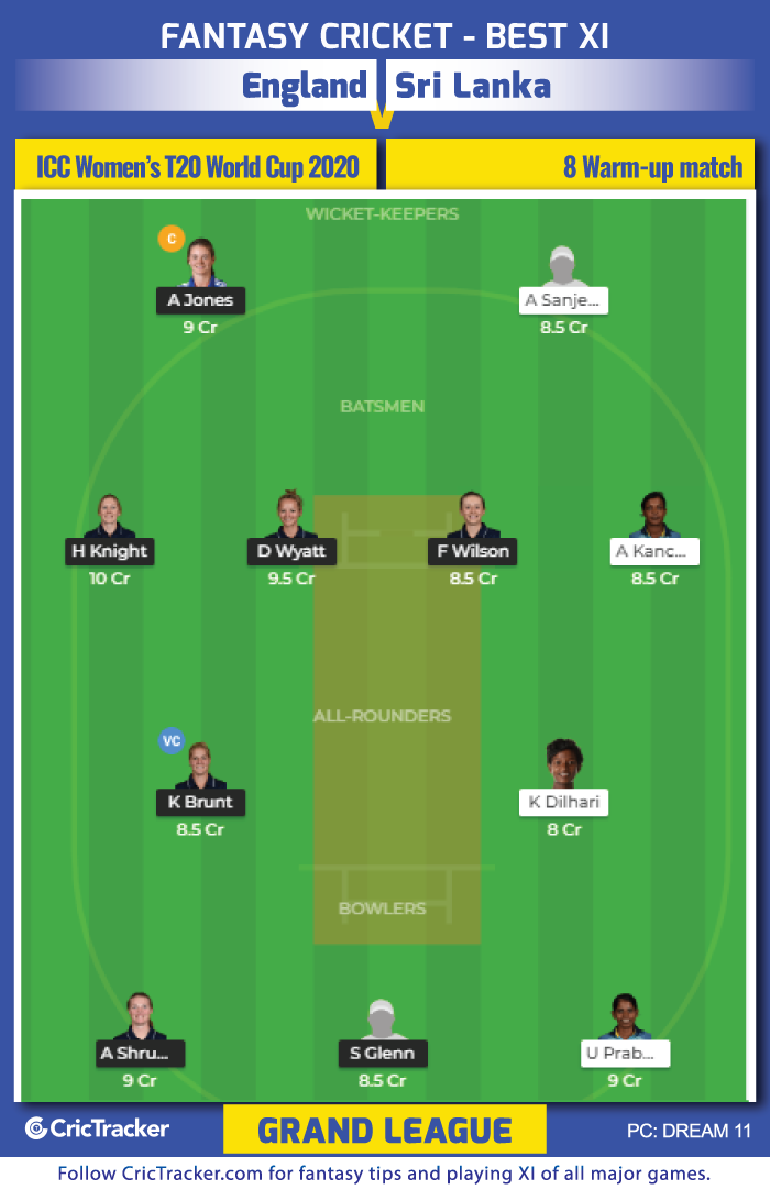 England-vs-Sri-Lanka-GL