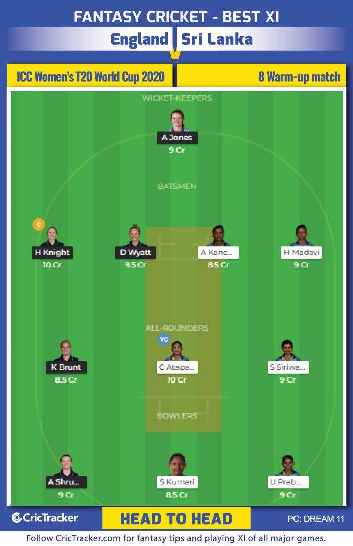 England-vs-Sri-Lanka-HH