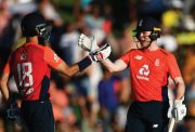 Eoin-Morgan-and-Moeen-Ali-of-England