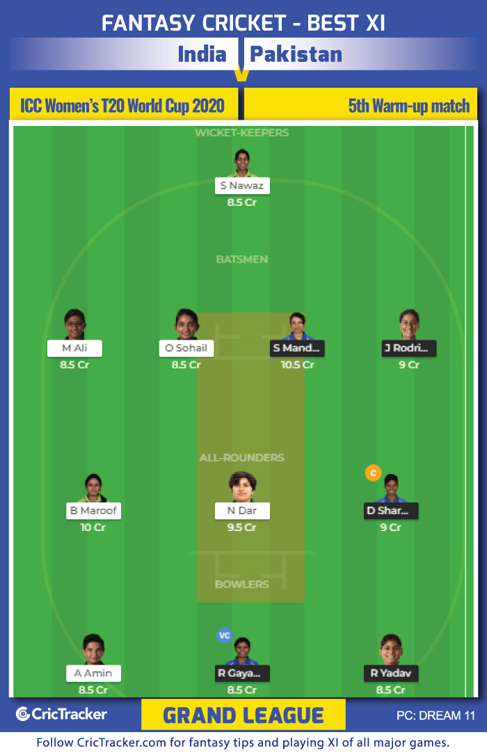 India-vs-Pakistan-GL