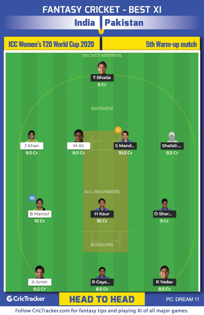 India-vs-Pakistan-h