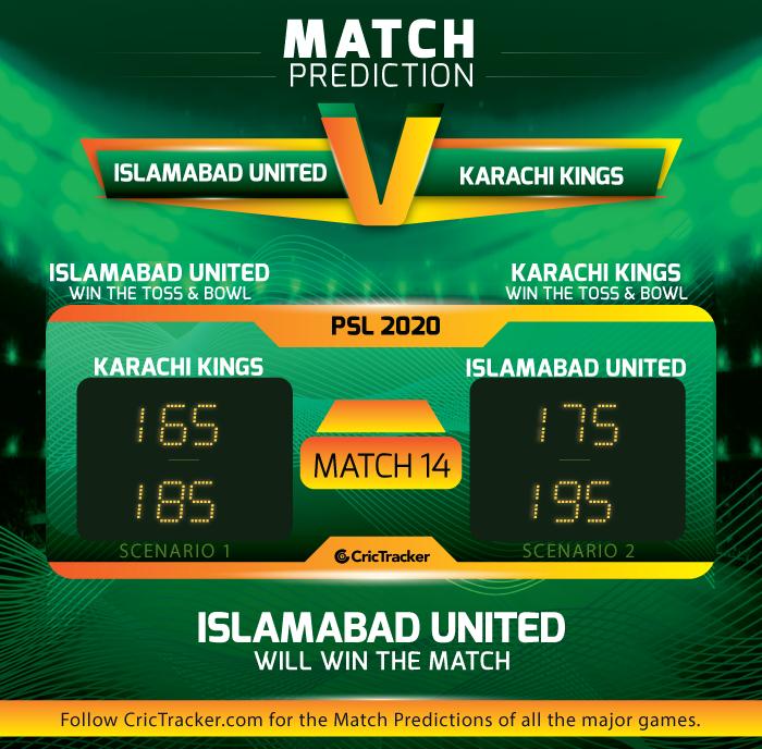 Islamabad-United-v-Karachi-Kings