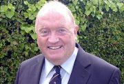 Joe Doherty