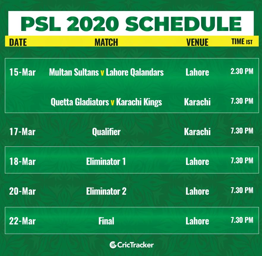 Pakistan-Super-League-2020-fixtures-Full-PSL-2020-schedule-and-dates-2