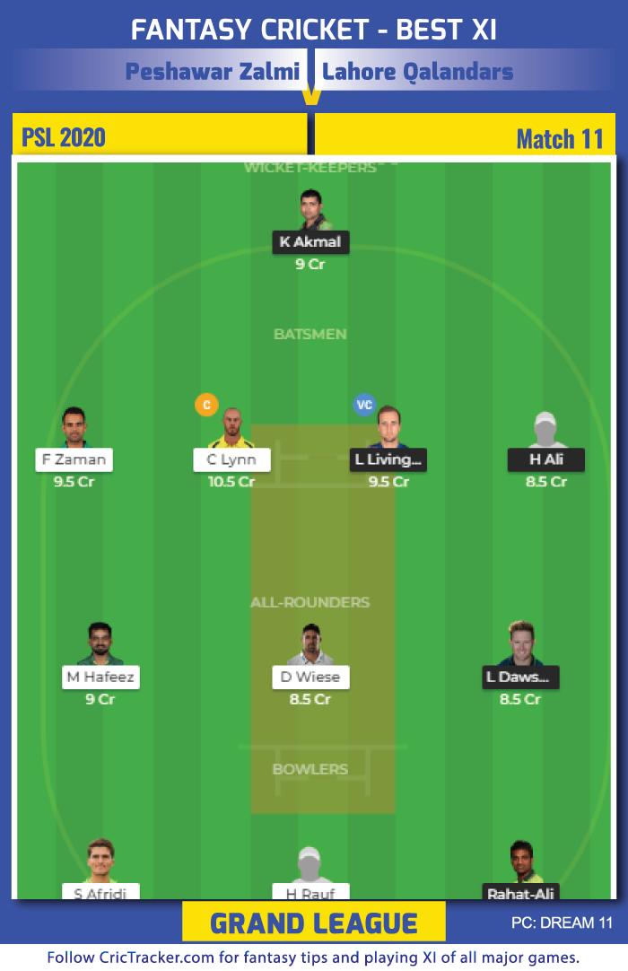 Peshawar-Zalmi-vs-Lahore-Qalandars-GL