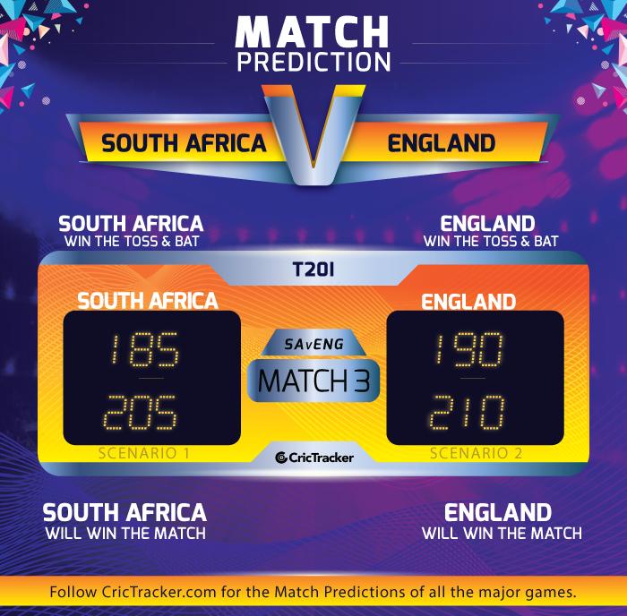 South-Africa-V-England