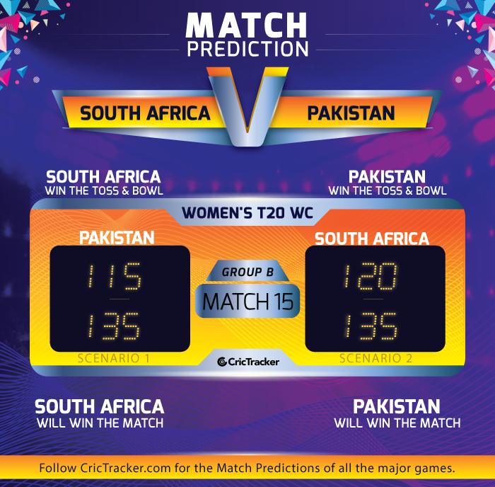South-Africa-v-Pakistan