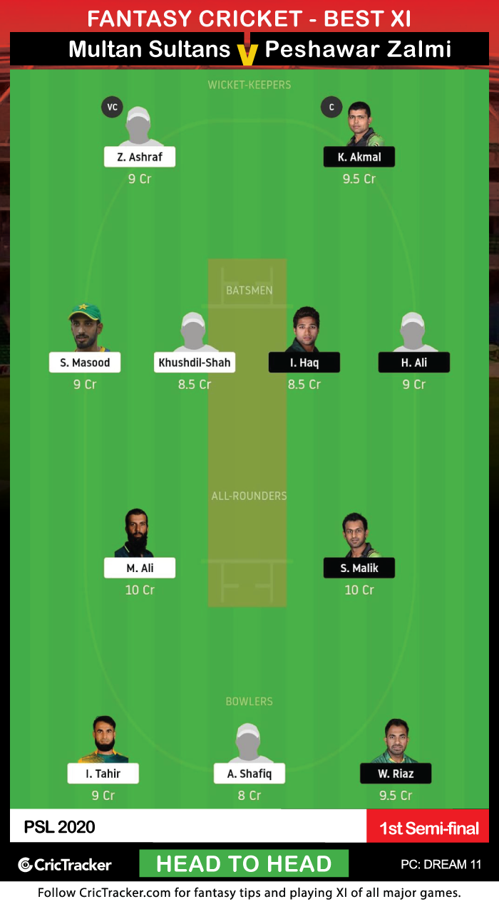 1st-Semi-final,-Multan-Sultans-vs-Peshawar-Zalmi-H