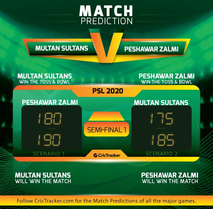 1st-Semi-final-Multan-Sultans-vs-Peshawar-Zalmi