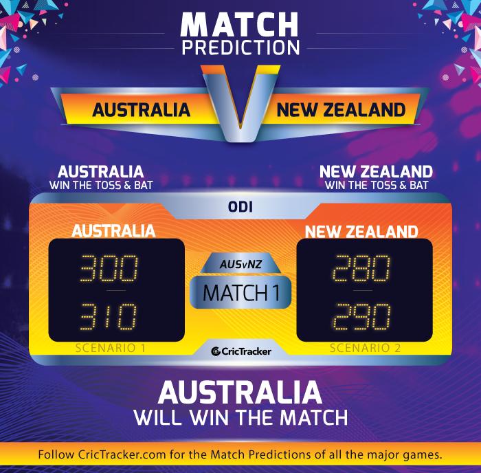 Australia-vs-New-Zealand,-2020-1st-ODI